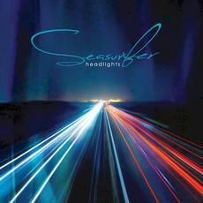 Headlights mp3 Album by Seasurfer