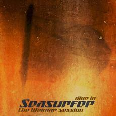 Dive In (The Weimar Session) mp3 Album by Seasurfer