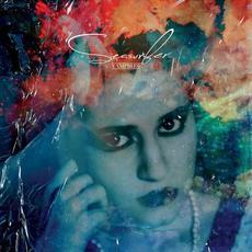 Vampires mp3 Album by Seasurfer