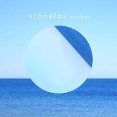 Surface mp3 Album by Stonefox