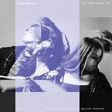 As You Fall In (Deluxe Version) mp3 Album by Stonefox