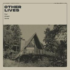 For Their Love mp3 Album by Other Lives
