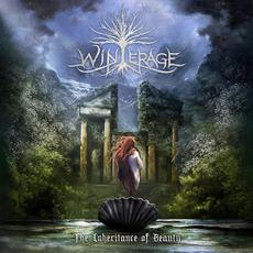 The Inheritance of Beauty mp3 Album by Winterage