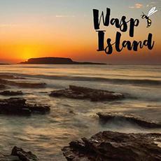 Wasp Island mp3 Album by Wasp Island