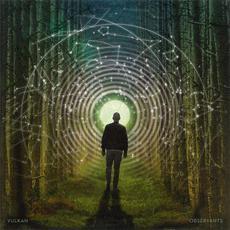 Observants mp3 Album by Vulkan