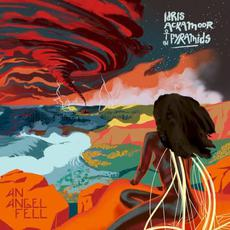 An Angel Fell mp3 Album by Idris Ackamoor & The Pyramids