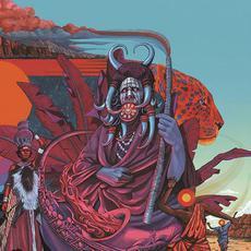Shaman! mp3 Album by Idris Ackamoor & The Pyramids