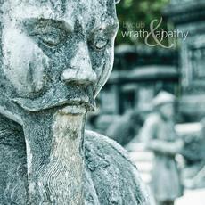 Wrath & Apathy mp3 Album by Bvdub