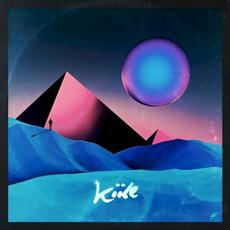 Kiile mp3 Album by Kiile