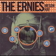 Meson Ray mp3 Album by The Ernies