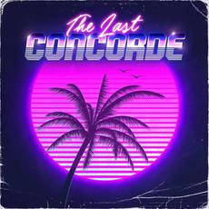 The Last Concorde mp3 Album by The Last Concorde