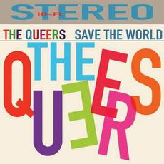 Save The World mp3 Album by The Queers