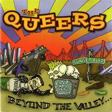 Beyond The Valley... mp3 Album by The Queers