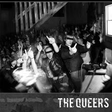 Back to the Basement mp3 Album by The Queers
