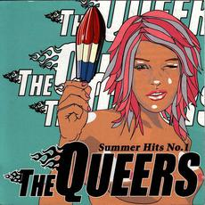 Summer Hits No.1 mp3 Album by The Queers