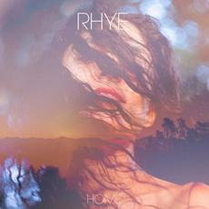 Home mp3 Album by Rhye
