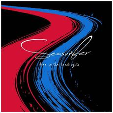 Live In The Headlights mp3 Live by Seasurfer