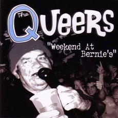 Weekend At Bernie's mp3 Live by The Queers