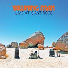 Live at Giant Rock mp3 Live by Yawning Man