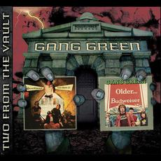 You Got It / Older... mp3 Artist Compilation by Gang Green