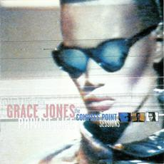 Private Life: The Compass Point Sessions mp3 Artist Compilation by Grace Jones