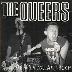 A Day Late and a Dollar Short mp3 Artist Compilation by The Queers