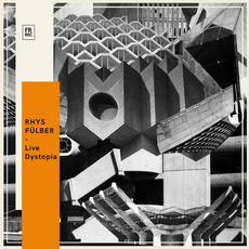 Live Dystopia mp3 Live by Rhys Fulber
