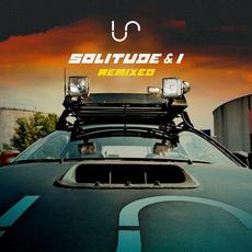 Solitude & I (Remixed) mp3 Remix by Unify Separate