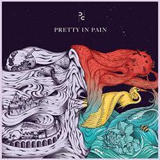 Pretty In Pain mp3 Album by Pretty Pain