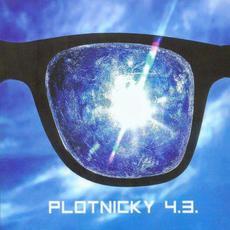 4.3. mp3 Album by Plotnicky