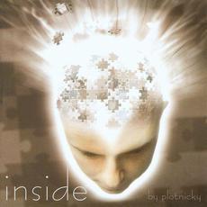 Inside mp3 Album by Plotnicky