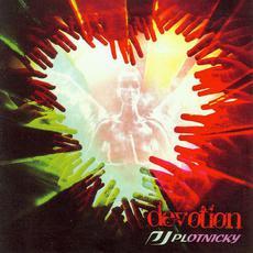 Devotion mp3 Album by Plotnicky