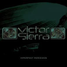 Imperfect Meridians mp3 Album by Victor Sierra