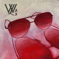 Rose Colored Glasses mp3 Album by Wight Lighters
