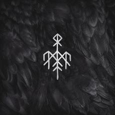 Kvitravn mp3 Album by Wardruna