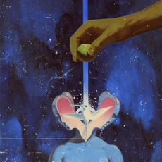 12bap mp3 Album by Uncle Filth
