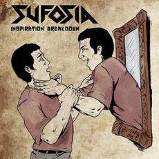Inspiration Breakdown mp3 Album by Sufosia