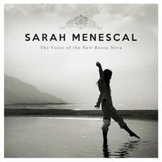 The Voice of the New Bossa Nova mp3 Album by Sarah Menescal