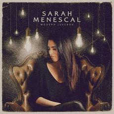 Modern Jukebox mp3 Album by Sarah Menescal