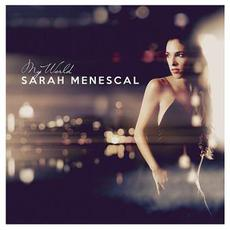My World mp3 Album by Sarah Menescal