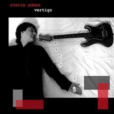 Vertigo mp3 Album by Stevie Adams