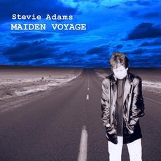Maiden Voyage mp3 Album by Stevie Adams