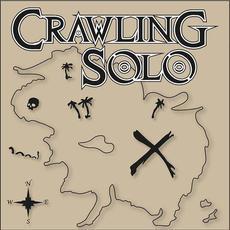 X mp3 Album by Crawling Solo