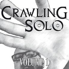 Volume 1 mp3 Album by Crawling Solo