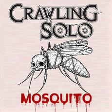 Mosquito mp3 Album by Crawling Solo