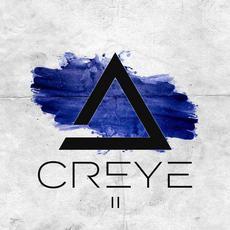 II mp3 Album by Creye