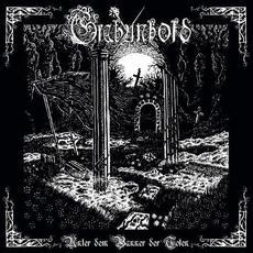 Unter dem Banner der Toten mp3 Album by Grabunhold
