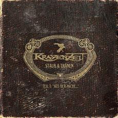 Staub und Tränen - Teil 1: Aus der Asche... mp3 Album by Krayenzeit