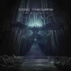 The Killing II mp3 Album by Zero Theorem