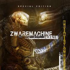 Be a Light (Special Edition) mp3 Album by Zwaremachine